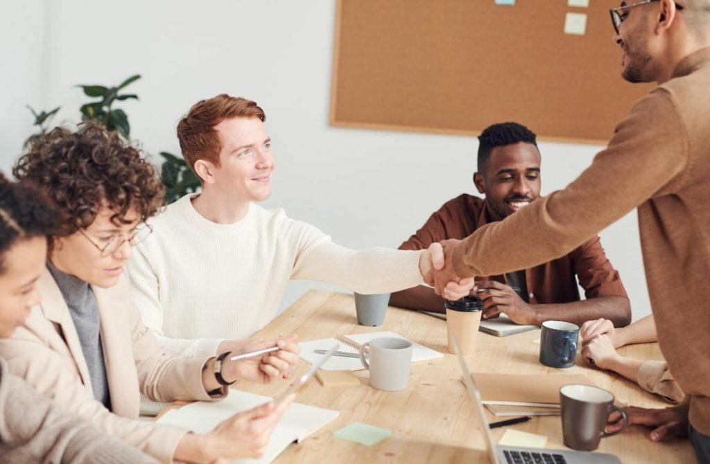 Comment choisir la raison sociale d'une entreprise ?